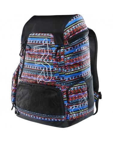 Mochila TYR Alliance Team Backpack 45L Santa Fe