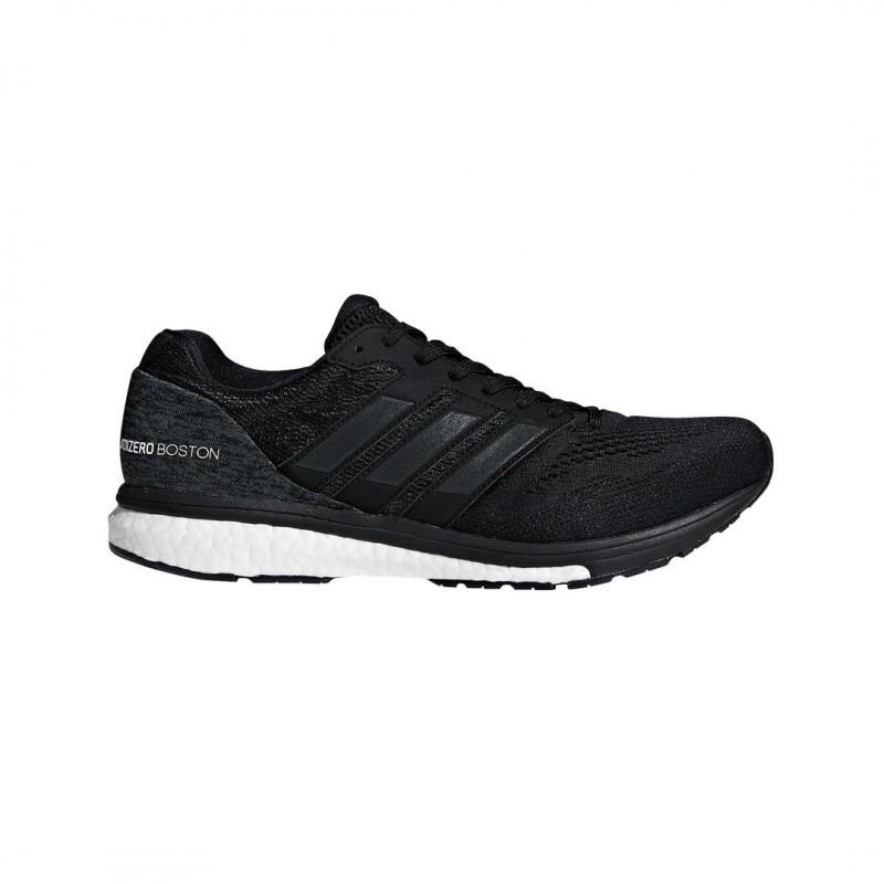 Zapatillas adidas Adizero Boston 7 AW Carbon Hombre