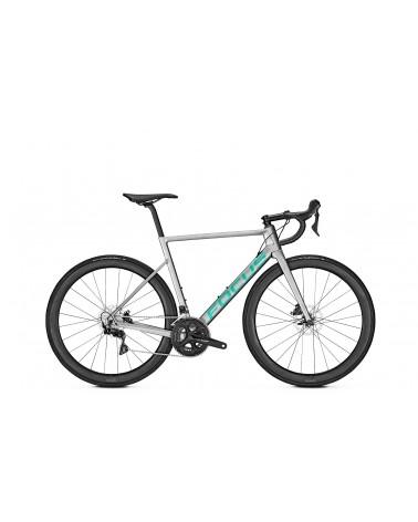 Bicicleta Carretera Focus Izalco Max 8.7 2019