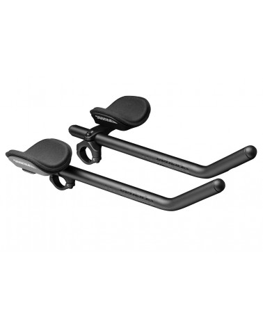 Acoples Profile Design Sonic/Ergo 35a Aluminio
