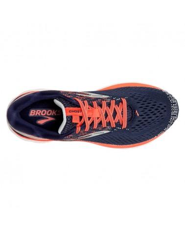 Zapatillas Brooks Ghost 11 Mujer