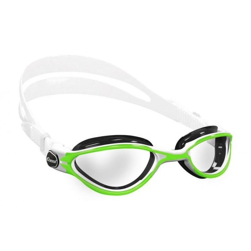 Gafas Cressi Thunder