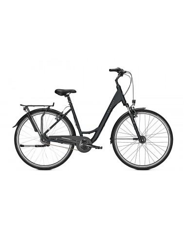 Bicicleta de paseo Kalkhoff Agattu WAVE 7G 2019