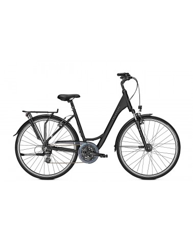Bicicleta de paseo Kalkhoff Agattu WAVE 21G 28 2019