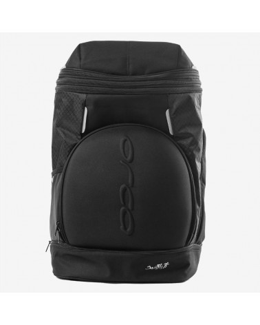 Mochila Orca Transition BackPack 2019