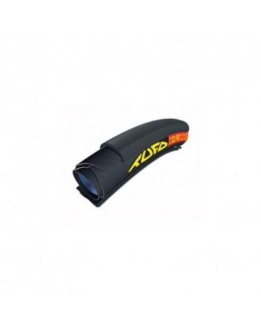 Tubular Tufo C S33 Pro