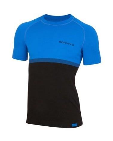 Camiseta Coreevo K-Lite Short Sleeve Hombre