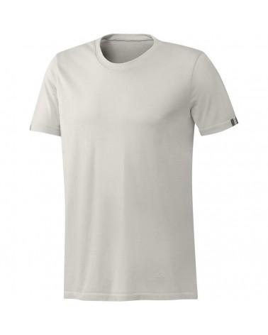 Camiseta adidas 25/7 Tee Hombre