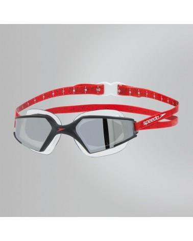 Gafas natación Speedo Aquapulse Max 2 Mirror