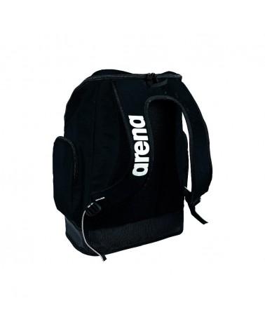 Mochila Arena Spiky 2 Large Backpack