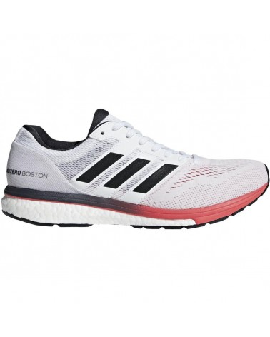 Zapatillas Adidas Adizero Boston 7 AW Hombre