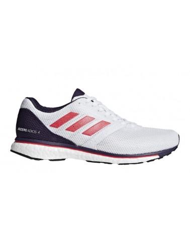 Zapatillas Adidas Adizero Adios 4 Mujer