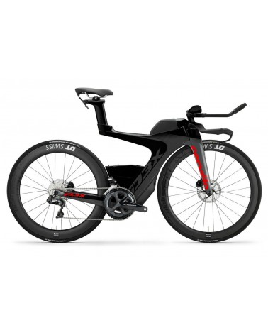 Bicicleta Cervélo P3X Ultegra Di2 2019