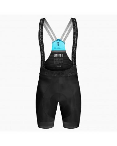 Culote Gobik Limited BS Black K10 Carbon 2019 Hombre