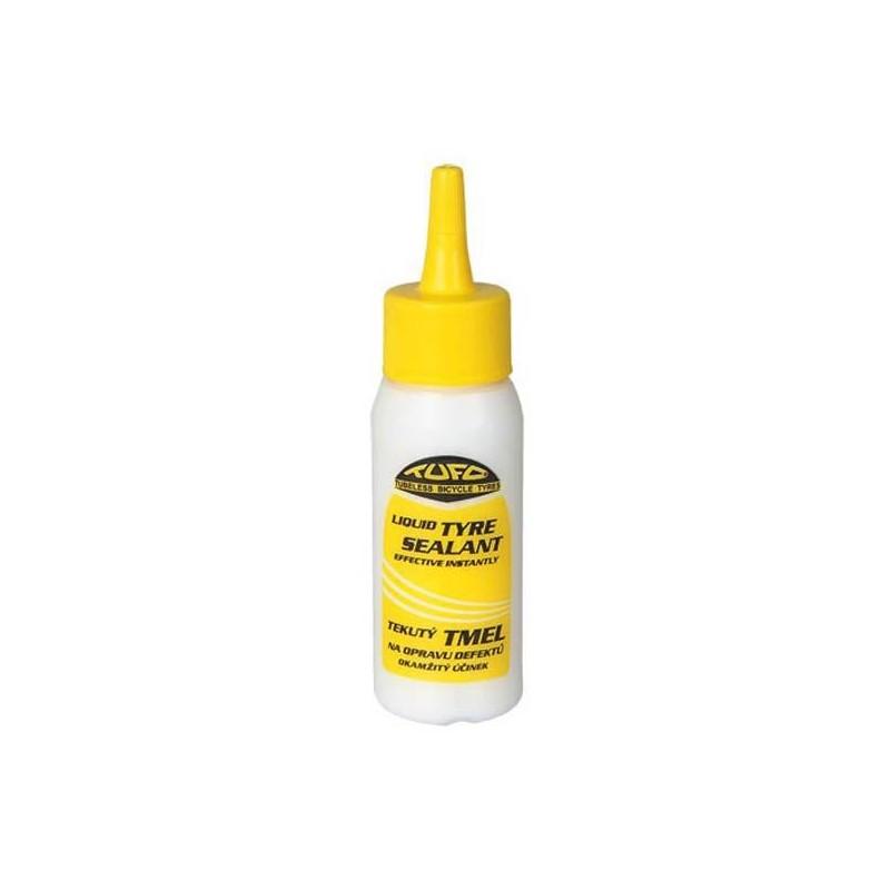 Liquido Antipinchazos Sellante Tufo Standard 50 Ml
