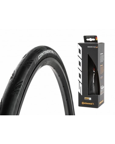 Cubierta Continental Grand Prix 5000 Tubeless 25-622