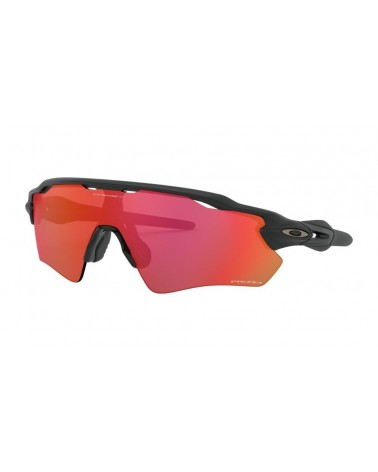 Gafas Oakley Radar EV Path Prizim Trail