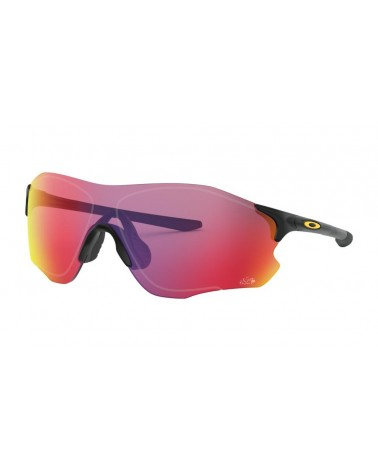 Gafas Oakley Evzero Path Tour de France 2019