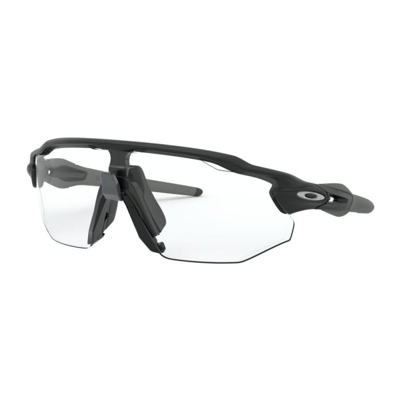 Gafas Ciclismo Oakley Radar EV Advancer Fotocromatica