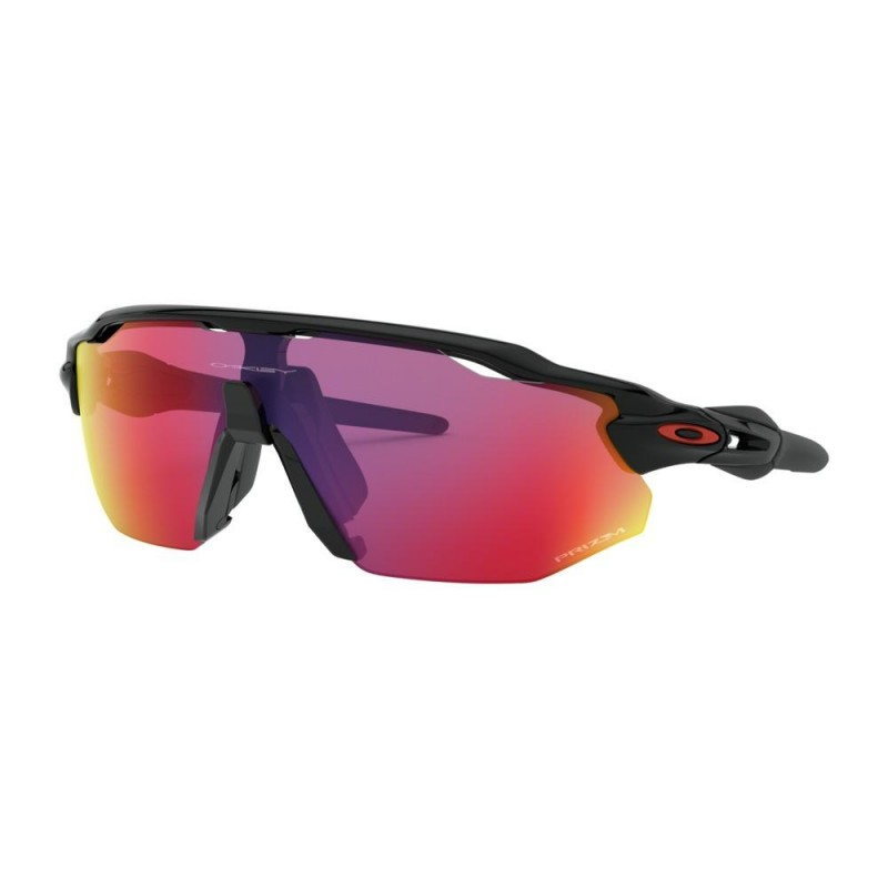 Gafas Ciclismo Oakley Radar EV Advancer Prizm