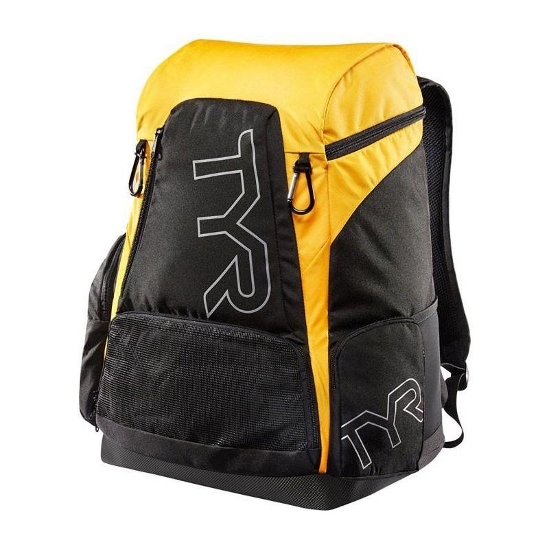 Mochila TYR Alliance Team Backpack 45L
