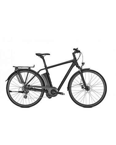 Bicicleta eléctrica de paseo Kalkhoff Endeavour 1.I Move 8G 2019