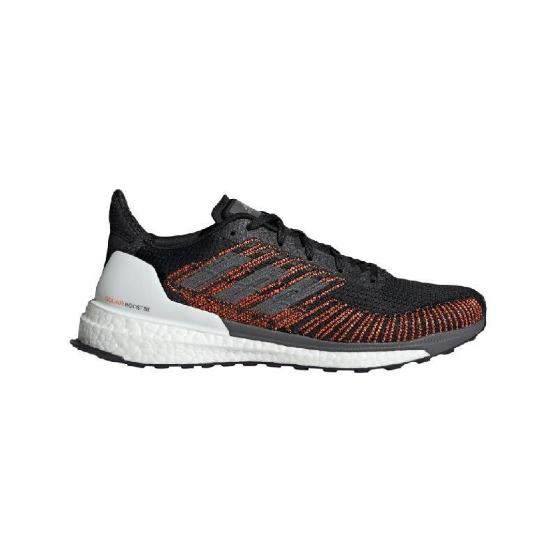 Zapatillas Adidas Solar Boost st 19 Hombre