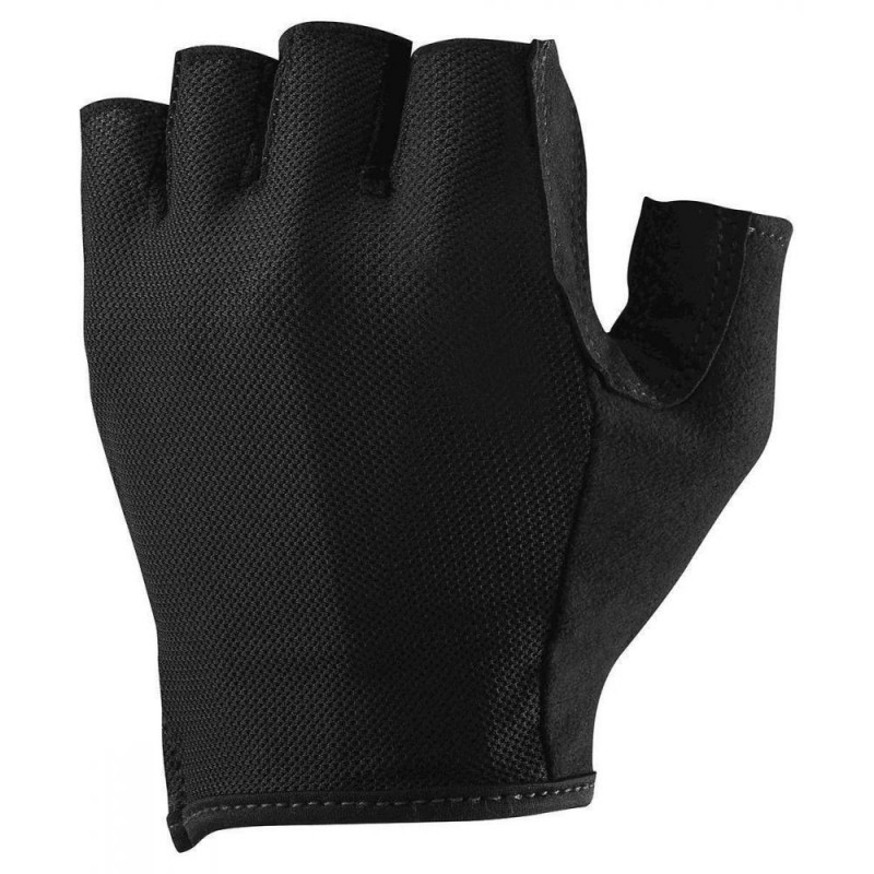 Guantes Ciclismo Mavic Essential Glove