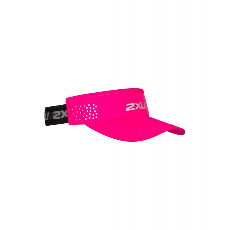 Visera 2XU Performance Visor 2019
