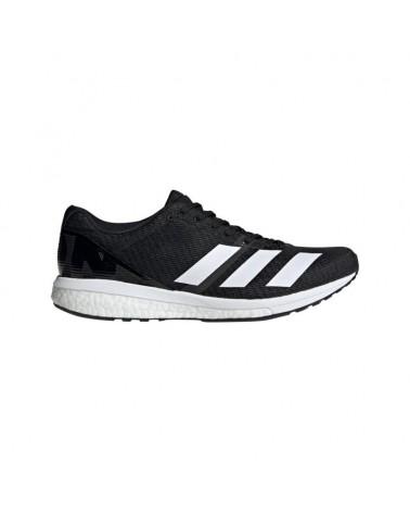 Zapatillas Adidas Adizero Boston 8 Hombre