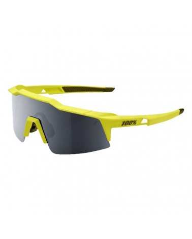 Gafas 100% Speedcraft SL Soft Tact