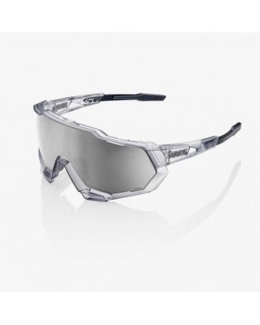 Gafas 100% SPEEDTRAP (Mirror Lens)
