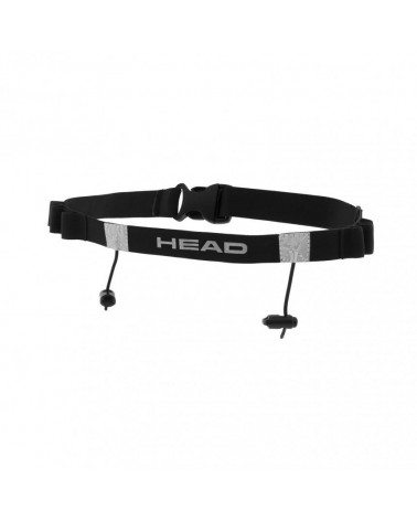 Cinturón Portadorsal Head Tri Race Belt