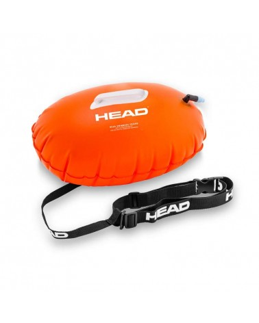 Boya Head Safety Buoy Xlite