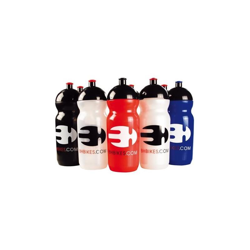 Bidon BH Colores 600ML