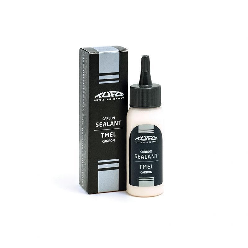 Liquido Antipinchazos Sellante Tufo Carbon 50ml
