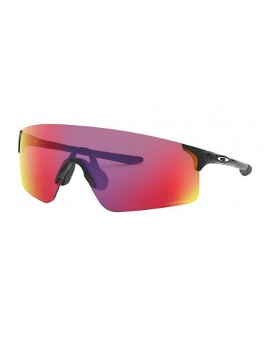 Gafas Oakley Evzero Blades Prizm