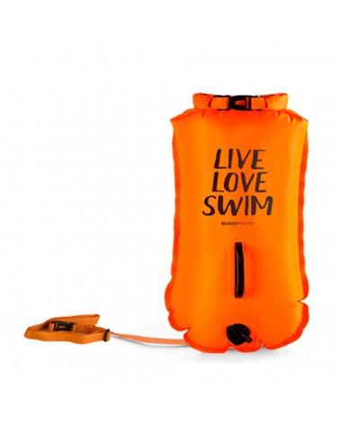 Boya BuddySwim DryBag Buoy 20L