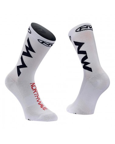 Calcetines ciclismo Northwave Extreme Air Socks