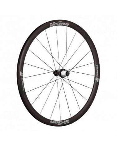 Ruedas Ciclismo Vision TEAM 35 SL SH11
