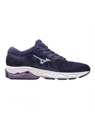 Zapatillas Running Mizuno Wave Ultima 11 Mujer