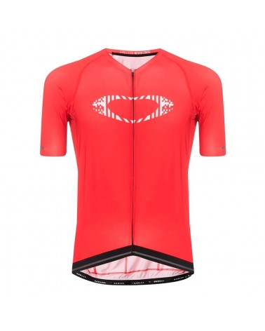 Maillot Oakley Icon Jersey Hombre