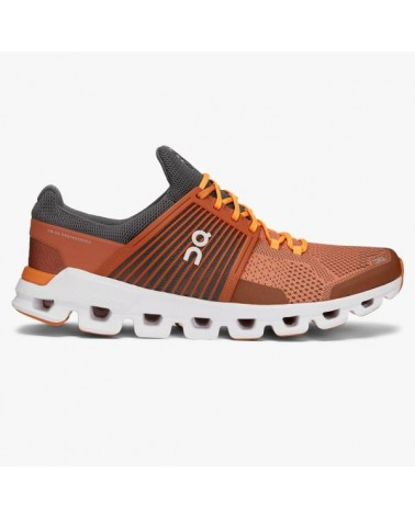 Zapatillas On-Running Cloudswift Hombre 2019