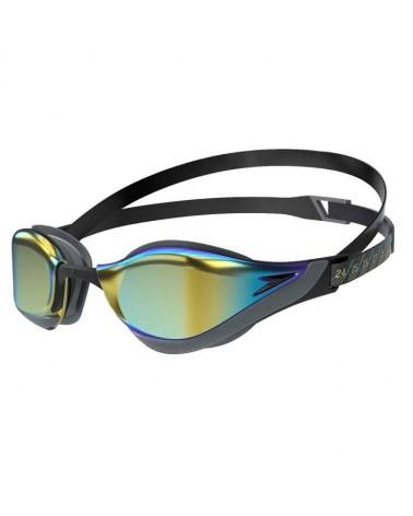 Gafas natación Speedo Fastskin Pure Focus