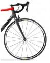 Bicicleta Cervélo R5 Ultegra 2017