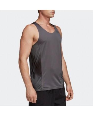 Camiseta Tirantes adidas Sub 2 Singlet Hombre 2019