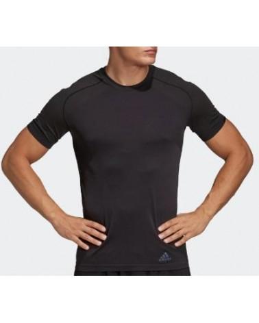 Camiseta Ultra Primeknit Light Hombre