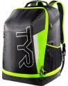 Mochila Triatlon TYR Backpack 2019
