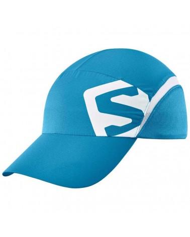 Gorra Salomon XA Cap 2019