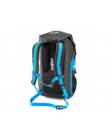 Mochila Sailfish Waterproof Backpack